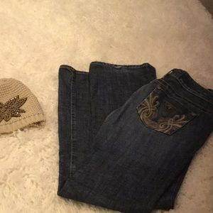 👖👖👖Guess Jeans 👖👖👖